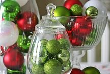 Christmas / by Christian Donaldson