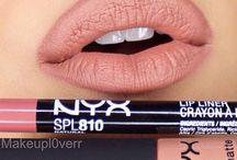 LipStick Beauty