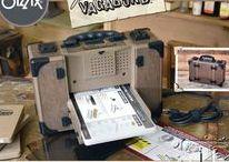Crafty Tools - Vagabond 2 & Sidekick / New and improved Sizzix Vagabond Two die cutting machine, and the Sizzix Tim Holtz Sidekick
