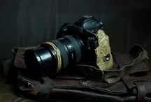 Photography Related / Anything related to Photography and Video.  I'm a big-time fan of photography but I won't post random pictures here, only stuff that I think is worth checking out, reading or learning. / by RoyT SF