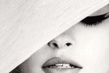 Vogue / by Hillary Maynard