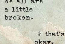 So true / by Audrey Gray