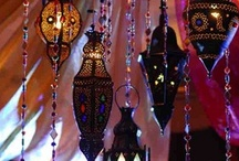 Moroccan / Moroccan, food, home decor, markets, lifestyle