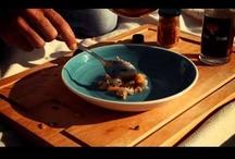 cooking vidéo