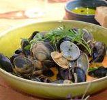 Mediterranean Recipes / Mediterranean food, dishes, recipes, starters, mains, desserts