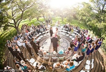 RCR - Ceremony / by Elizabeth Parker