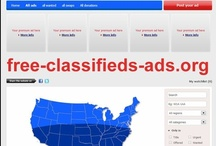 USA classifieds