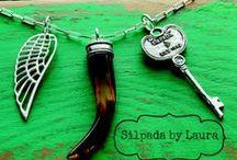 Silpada by Laura / come shop with me : mysilpada.com/laura.davis