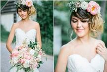 RCR - My Bridal Style / by Elizabeth Parker