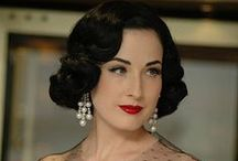 This side of Dita