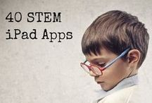 Science / Science lessons, projects, ideas and tips for the elementary classroom.