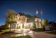 Stonebrook Crossing by Shaddock Homes