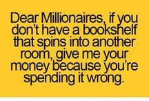 Bookwormiiing