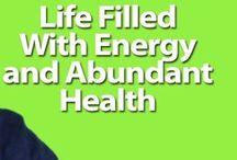 THE PURIUM LIFESTYLE / PURIUM HEALTH PRODUCTS...#wellnessforlife  GIFT CARD CODE:wellnessforlife