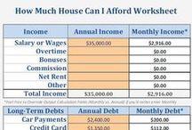 Mortgage / Home Financing