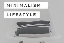 Minimalism Lifestyle / Minimalism lifestyle including minimalism quotes, minimalist home, minimalism interior and minimalism tips.
