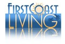 First Coast Living / by First Coast News