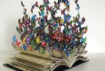 art... / by Bobbi Kraus