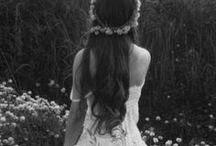 styled shoot - femme boho / by Jessica King