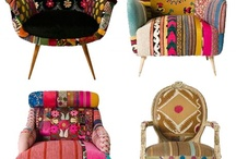 design / by Bobbi Kraus
