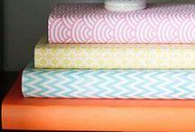 Paper Crafts & Printables