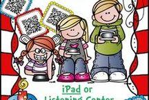 My Products on Teachers Pay Teachers