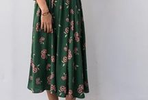 Fashion+Style / Knitwear,leggings,dresses,skirts,floral