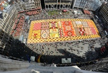 TOP 10 DESTINATIONS 2012 IN EUROPE