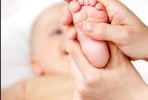 Cuidado Bebés y Niños / Cuidado de bebés y los más pequeños de la casa