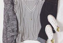 2 poor 2 afford cute clothes