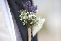 Wedding Flowers (inspiration pics)