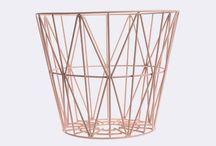 - danish design -