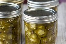 Preserving The Art Of Canning / by Pam @ House of Hawthornes