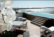 Best Wellness Hotels in Europe / If you want to travel in quiet, luxurious and pleasant places, check out our selection of the best Wellness hotels in Europe. For a facial treatment, a body treatment or even a soul treatment, these wellness hotels will welcome you for a day spa or for a longer stay. As sport is also really important for the beauty of your mind and body, these hotels offer the best sports facilities. Take care of yourself during your next holiday. More destinations on --> www.europeanbestdestinations.com