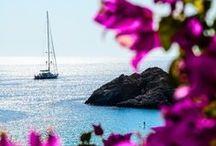 Ibiza Lifestyle