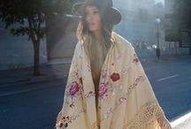 my Style / by Anna Storino