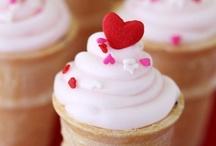Valentine Ideas / by Bobette Maier