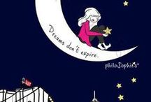 """philoSophie's® 2016 Goals ~ """"Dreams Don't Expire."""" / A dream written down with a DATE becomes a goal. A goal broken down into STEPS becomes a plan.  A plan backed by ACTION makes your dreams come ture..."""