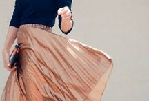 Style / by Rebecca Martin