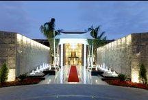 Rixos Al Nasr Tripoli / New Rixos ritual in a brand new destination... http://alnasrtripoli.rixos.com/ / by Rixos Hotels