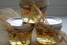 Canning/Preserving / by Deanna Mustafa