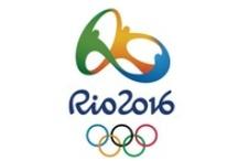 Rio 2016 / by Steve Bell