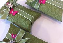 Boxes - Bags - Envelopes