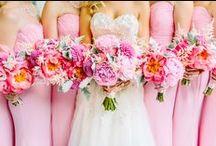Wedding / by Rixos Hotels