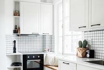 Decor/Interiors / Design/Decor