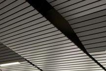 _ . . Ceilings