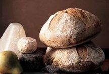 Sourdough / Starters and Baking Sourdough