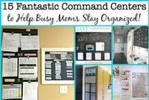 Organization & Cleaning / Organization & Cleaning Tips Household Chores Homemaking