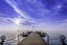Rixos Beldibi / Great holiday with unlimited services... http://beldibi.rixos.com/