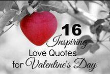 Valentines / Valentine's day Valentine's date ideas